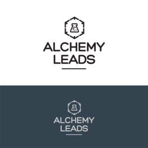 Sean Chaudhary Logo