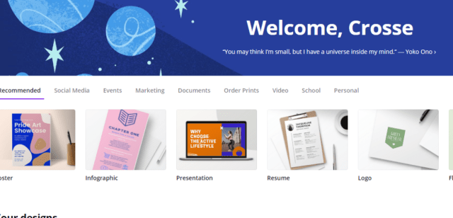 Content Tools for Web Developers & Designers