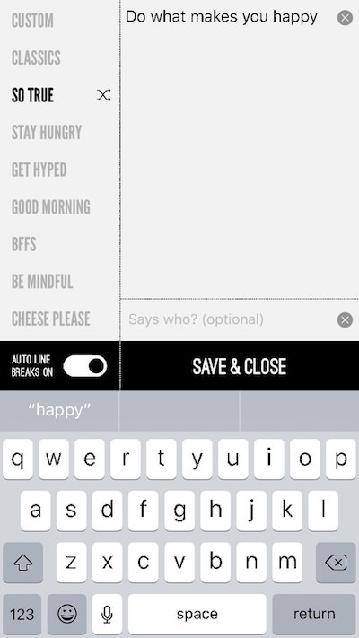 Pinterest On Mobile Jokes And Quotes