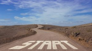 Promote Your Web Design Business Start