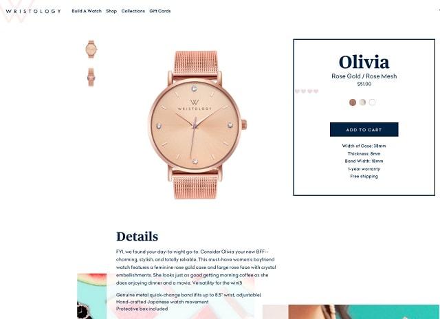 impulsive buying behavior online shopping impulse shop