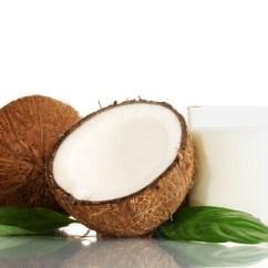 Thai Kitchen Organic Coconut Milk Drawer Organizer How To Use Milk: Recipes, Tips & Best Brands - Go ...