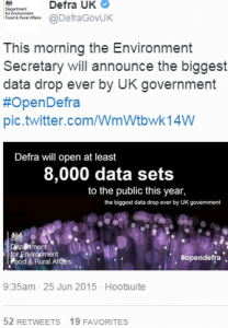 Capture.PNG DEFRA retweet ED
