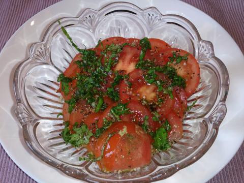 tomatsallad_1505