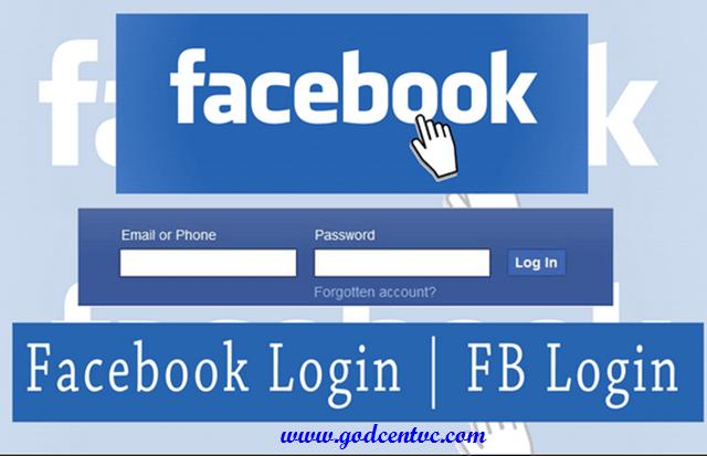 Com login fb logo/fbfordevelopers