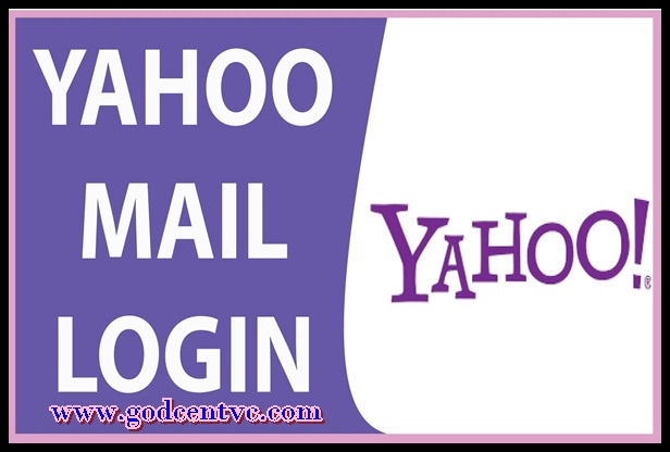 In sign yahoo mail