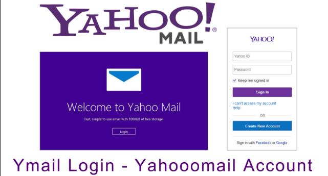 WWW.YAHOOMAIL.COM LOGIN - LOGIN YAHOO MAIL INBOX - GodCentVc