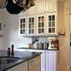 Remodel A Kitchen Blue Appliances Custom Home Remodeling Architects In Denver Godden Sudik Highlands