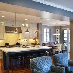 Remodel A Kitchen Easy Custom Home Remodeling Architects In Denver Godden Sudik Hilltop 3