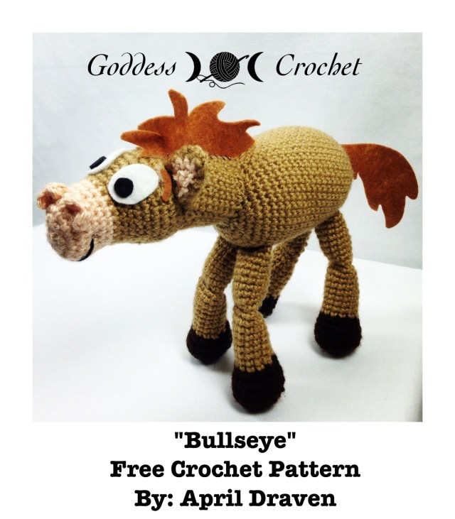Cushie and Friends: Story Book with Crochet Patterns | Facebook | 731x640