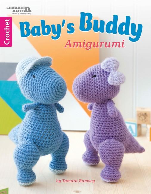 Amigurumi Crochet Patterns Book : Best book happy crochet book images crochet