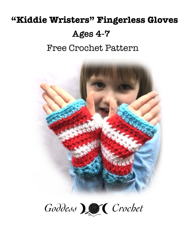 crochet fingerless gloves | http://lomets.com | 800x640