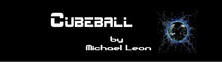 Twitter_Header_Cubeball