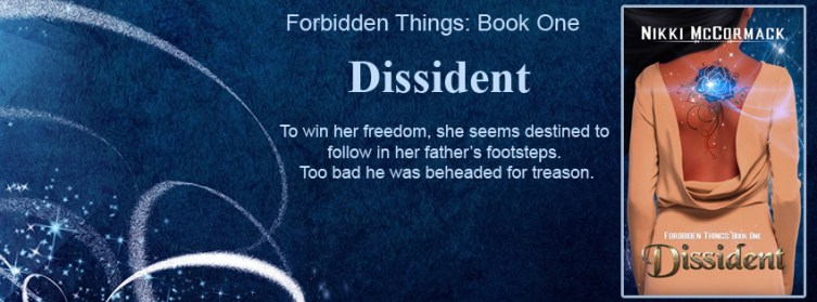 Facebook Cover DISSIDENT FINAL copy