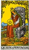 queen_pentacles