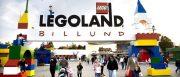 Sådan får du op til 75% rabat til LEGOland