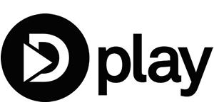 dplay-stream-online
