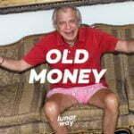 lunar way old money