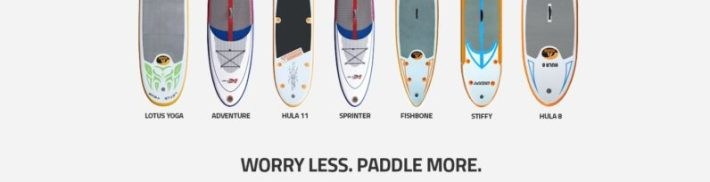 top-image-sitontop-stand-up-paddle-board-alt-2