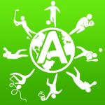 spotasport-app-ios-android-logo