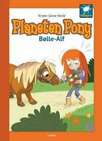 billebogerne-planeten-pony-bolle-alf