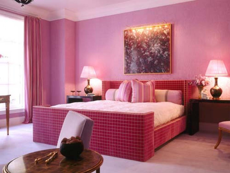 18 Perfect Teenage Girls Bedroom Designs Godfather Style