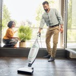 How To Deep Clean Your Mattress For Better Sleep Godfreys