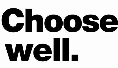 choose-well-logo_crop