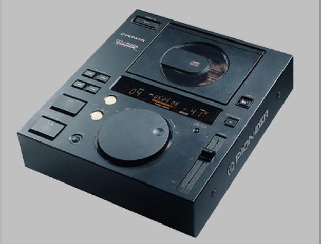CDJ-500II_thumb
