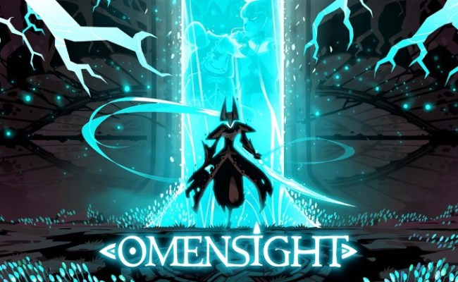 Omensight Launches On Ps4 And Pc Today Launch Trailer