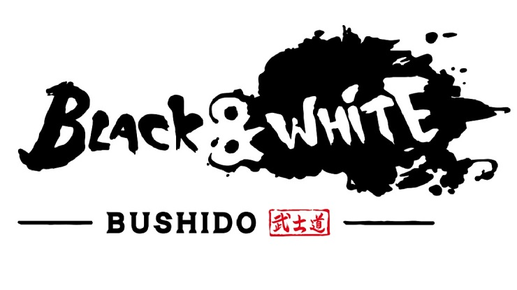 Black and White Bushido (Console Version) Review