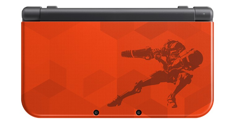 CI 3DS MetroidSamusReturns NewNintendo3DS 02 mediaplayer large