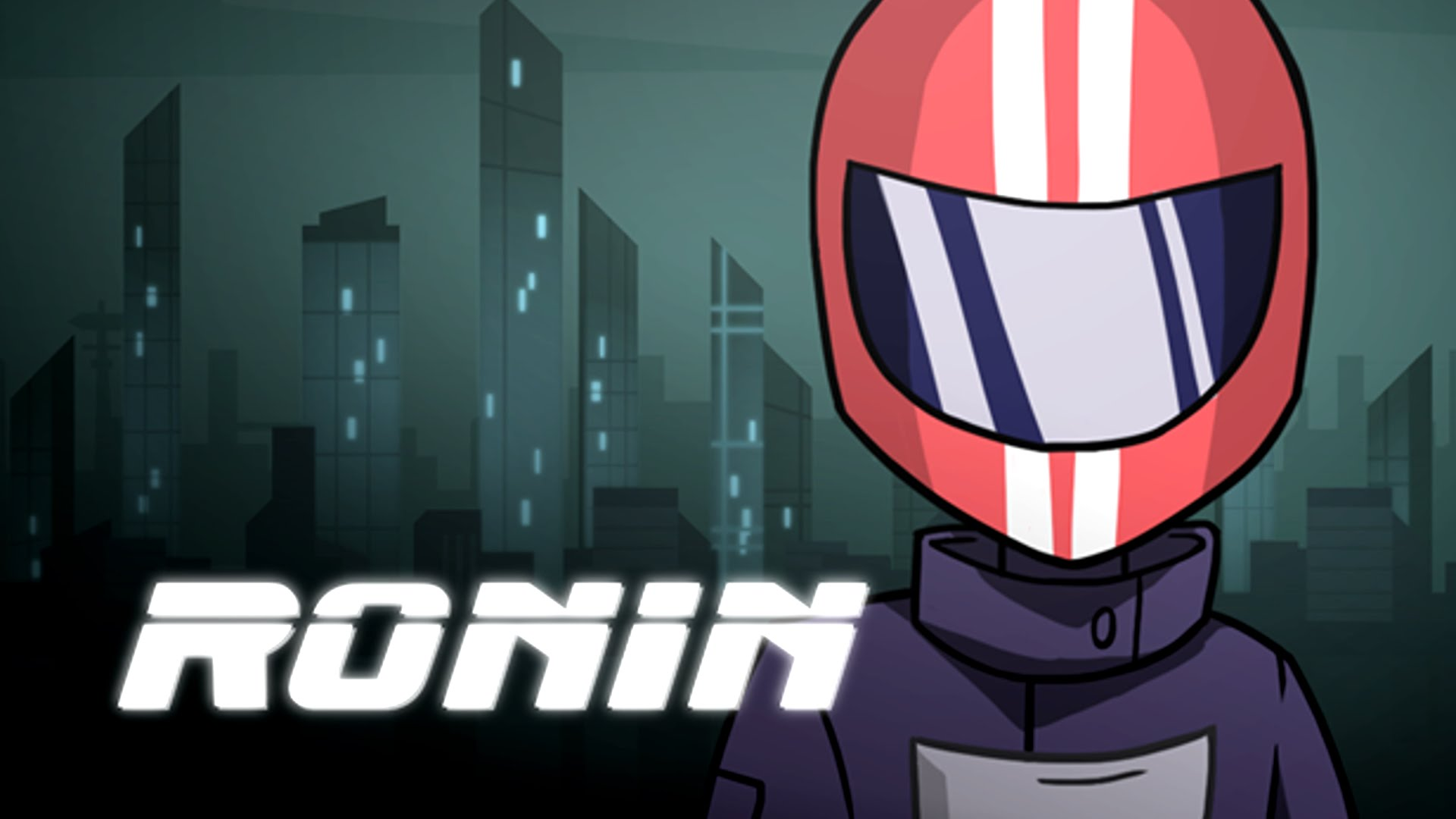 Ronin Review