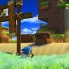 SonicForces_ClassicSonic_Screen03_1492046930 SonicForces ClassicSonic Screen03 1492046930