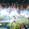 WarriorsAllStars_MusouRush02 WarriorsAllStars MusouRush02