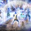 WarriorsAllStars_MusouRush05 WarriorsAllStars MusouRush05