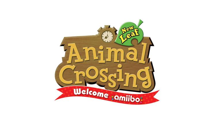 https://i0.wp.com/www.godisageek.com/wp-content/uploads/animal-amiibo.jpg