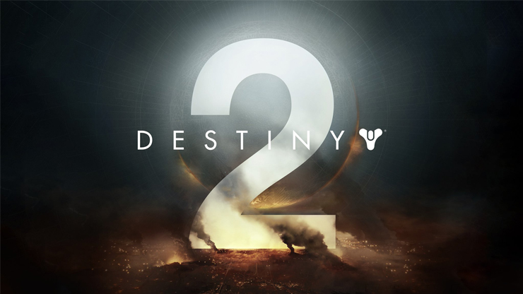 Image result for destiny 2 official image