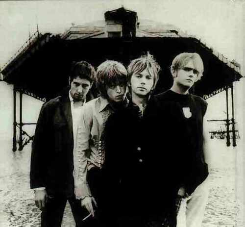 BritPop Month: 'Six' and the rise and fall of Mansun