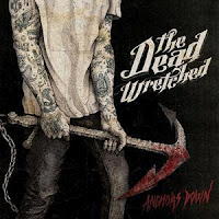 The Dead Wretched – Anchors Down