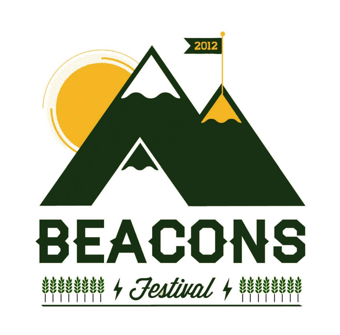 Beacons Festival adds 30 more acts to complete this years line-up