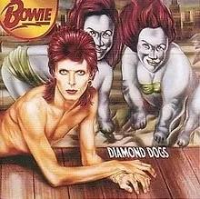 220px-Diamond_dogs