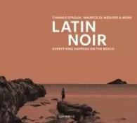 LatinNoir