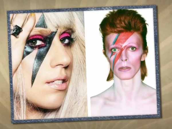Lady-Gaga-David-Bowie-600x450