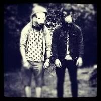 Beard Of Wolves – Beard Of Wolves EP