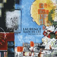 laurencemade