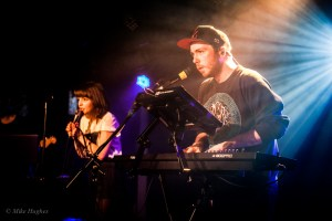 CHVRCHES_-IMG_6400