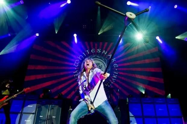 Whitesnake-002 craig thomas