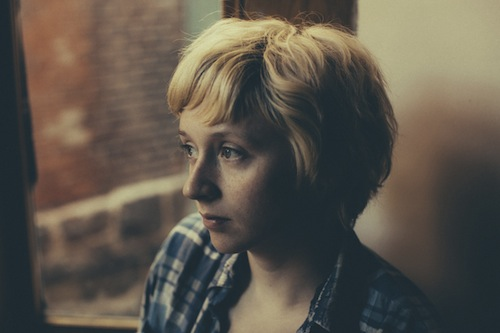 Waxahatchee – The Shacklewell Arms – 13th of June 2013