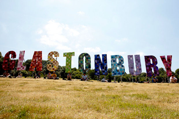 Is Glasto 'as good as it used to be?!' Ten years at Glastobury Festival